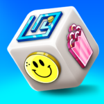 Anti Stress Games, Relaxing, Stress Anxiety Relief Mod Apk 2.6