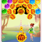 Balloon Fly Bubble Pop Mod Apk 2.0.2