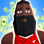 Basketball Legends Tycoon – Idle Sports Manager Mod Apk 0.1.74