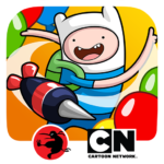 Bloons Adventure Time TD Mod Apk 1.7.5