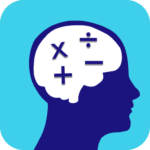 Brain Games –  Logical IQ Test & Math Puzzle Games Mod Apk 1.9