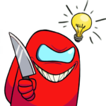 Brain Imposter Teaser: Tricky Puzzles Mod Apk 1.0.40