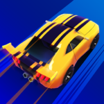 Built for Speed: Real-time Multiplayer Racing Mod Apk 1.1.2