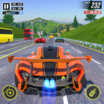 Car Racing Games Free 3D : Offline Car Games 2021 Mod  Apk 1.0