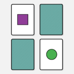 Concentration (Matching Pairs) Mod Apk MG-2.2.8