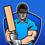 Cricket Masters 2020 – Game of Captain Strategy Mod Apk 1.4.1