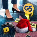 Crime Mysteries™: Find objects & match 3 puzzle Mod Apk 1.10.1102