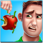 Daddy's Messy Day – Help Daddy While Mommy's away Mod Apk 1.0.5