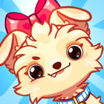 Dog Game – The Dogs Collector! Mod Apk 5.2