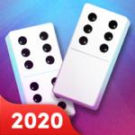 Dominoes – Offline Free Dominos Game Mod Apk 1.12