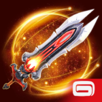 Dungeon Hunter 5 – Action RPG Mod Apk 5.6.0e