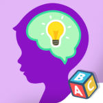 Educational Games. Memory Mod Apk 3.5