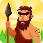 Evolution Idle Tycoon – Earth Builder Simulator Mod Apk 2.9.13