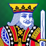 FreeCell Solitaire Mod Apk 1.1.0