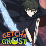 GETCHA GHOST-The Haunted House Mod Apk 2.0.49