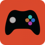 Games Hub – All in one Game Offline Mod Apk 3.8