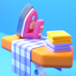 Girls House Cleaning Games– Home Mansion Clean Up Mod Apk 2.4