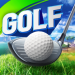 Golf Impact – World Tour Mod Apk 1.07.01