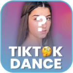 Guess the T1KT0K Dance by Using Emojis Mod Apk 2.0