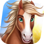 Horse Legends: Epic Ride Game Mod Apk 1.0.6