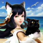 Jade Dynasty Mobile – Dawn of the frontier world Mod Apk 1.717.3