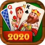 Klondike Solitaire: PvP card game with friends Mod Apk