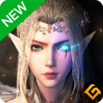 Land of Angel – SEA Mod Apk 0.0.0.19