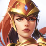 Land of Empires : Epic Strategy Game Mod Apk 0.0.41