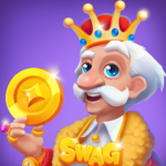 Lords of Coins Mod Apk 171.0
