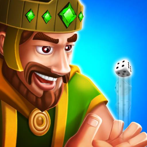 Ludo Emperor: The King of Kings Mod Apk 1.2.2