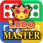 Ludo Master™ – New Ludo Board Game 2021 For Free Mod Apk 3.7.3