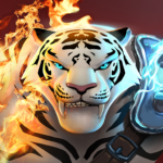Might and Magic – Battle RPG 2020 Mod Apk 4.51