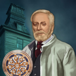 Mystery Hotel – Seek and Find Hidden Objects Games Mod Apk 1.0.021