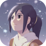 OPUS: Rocket of Whispers Mod Apk 4.6.6