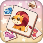 Onet Star – Free Connect & Pair Matching Puzzle Mod Apk 1.80