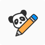Panda Draw – Multiplayer Draw and Guess Game Mod Apk 5.5