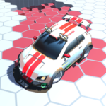 RacerKing – Get the Crown Mod Apk