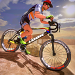 Reckless Rider- Extreme Stunts Race Free Game 2021 Mod Apk 100.16