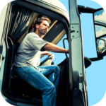 Russion Truck Driver: Offroad Driving Adventure Mod Apk 0.3