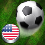 Soccer Clash: Football Stars Battle 2021 Mod Apk 1.0.7