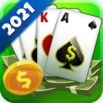 Solitaire Master 2021 – Win Real Money Mod Apk 1.9