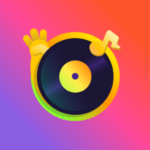 SongPop® 3 – Guess The Song Mod Apk001.005.002