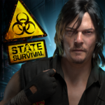 State of Survival:The Walking Dead – Funtap Mod Apk 1.11.22