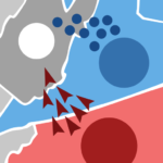 State.io – Conquer the World in the Strategy Game Mod   Apk 0.5.2