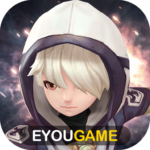 Tale of Chaser Mod Apk 15.0
