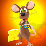 Talking Mike Mouse Mod Apk 210406