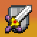 Tap Knight : Dragon's Attack Mod Apk 1.0.8