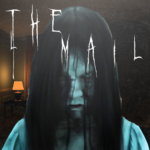 The Mail – Scary Horror Game Mod Apk 0.15