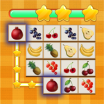 Tile Connect – Puzzle Matching Game & Onet Link Mod Apk 1.1.4