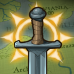 Traitors Empire Card RPG – Turn Based Strategy Mod Apk 0.102